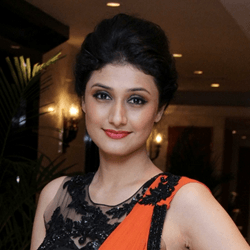Ragini Khanna Hindi Actress