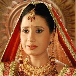Rajni Chandra