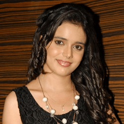 Shruti Kanwar Hindi Actress