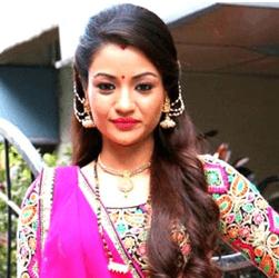 Shruti Rawat Hindi Actress