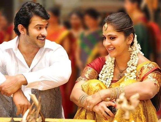 When Is Prabhas' Marriage?