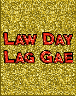 Law Day Lag Gae Movie Review Hindi Movie Review