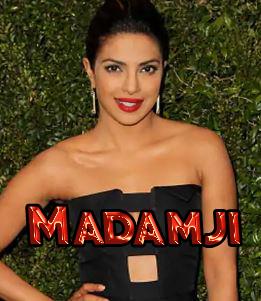 Madamji Movie Review Hindi Movie Review