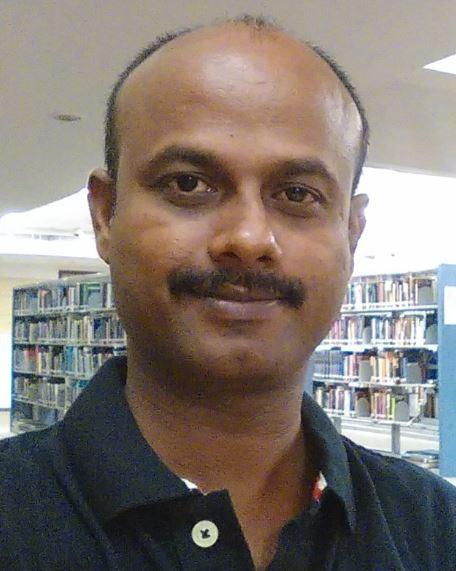 Mahashivan Tamil Actor