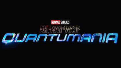 Ant-Man And The Wasp: Quantumania Movie Review
