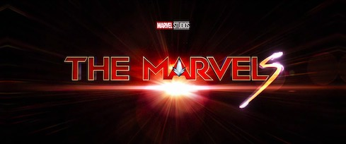 The Marvels  Movie Review