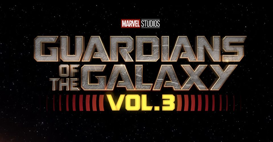 Guardians Of The Galaxy Vol. 3 Movie Review