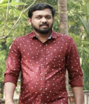 Rajan Somasundaram