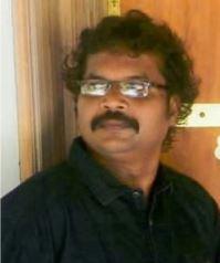 S K Vilwan Malayalam Actor