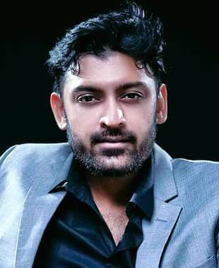 Aravind Sivakumar