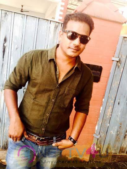 Chatru Movie Excellent Movie Stills And Working Photos