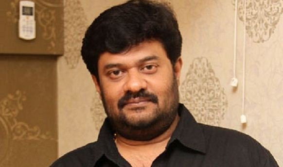 Vendhar Movies Madhan Gets An Anticipatory Bail!