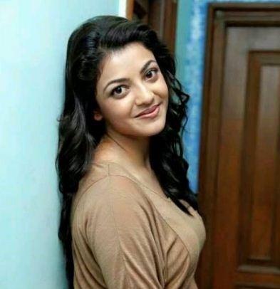 Kajal Said No To Nayan And Jyothika Movies!
