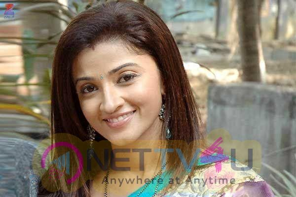Actress Suhasi Dhami Lovely Stills