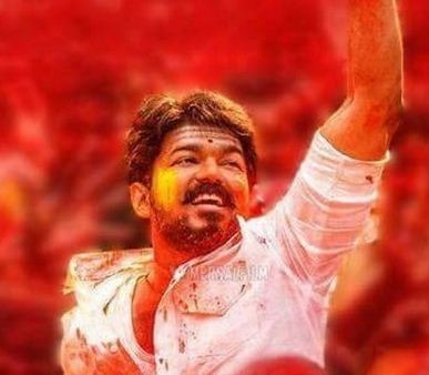 Mersal Trailer To Be Released Soon After Getting The Censor Certificate!