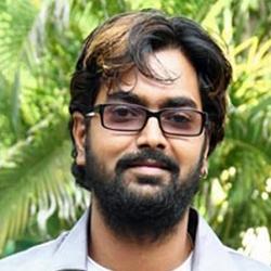 Blade Shankar