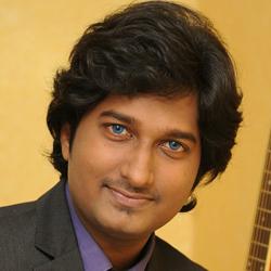 Leander Lee Marty Tamil Actor