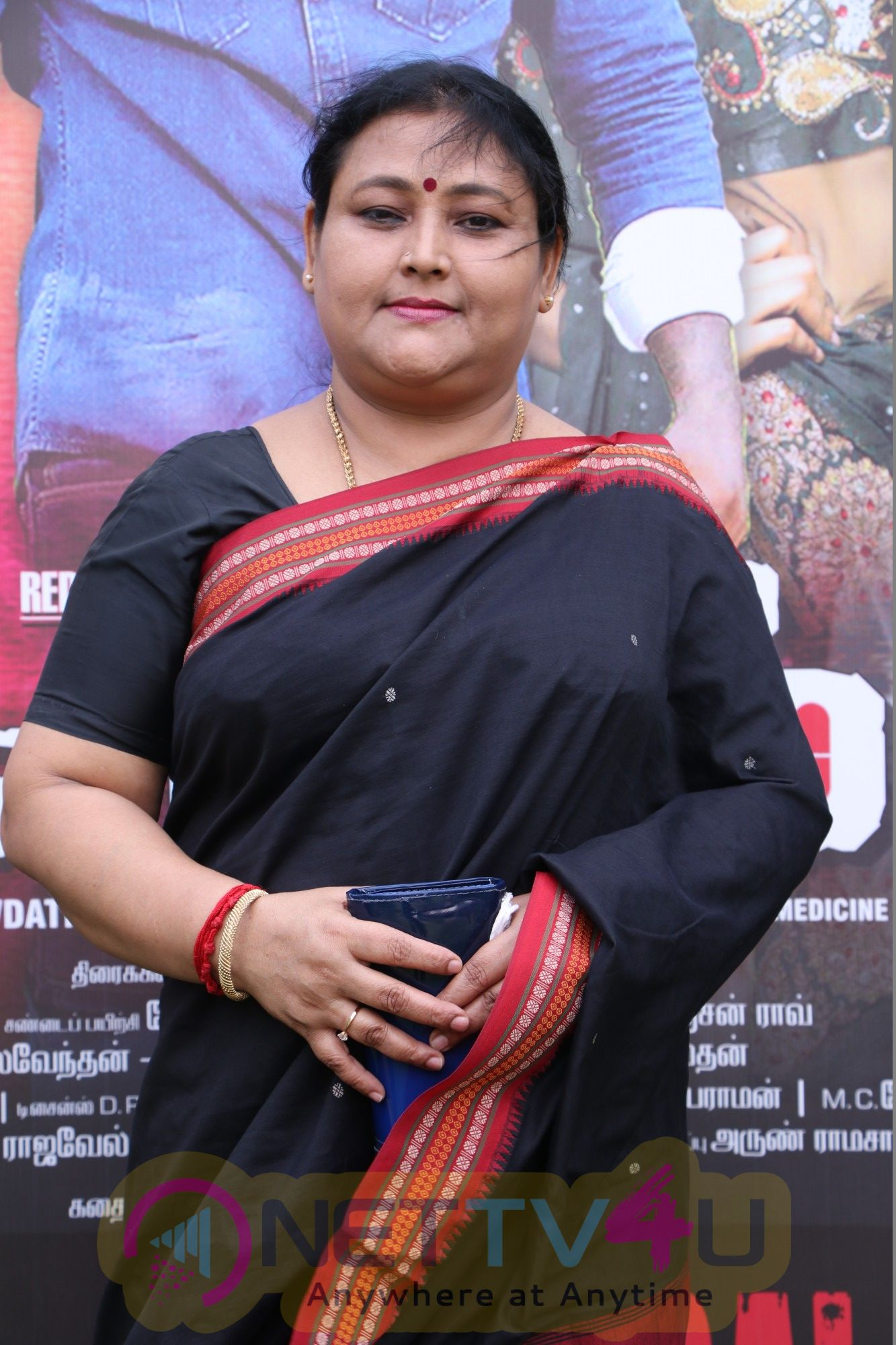Owdatham Movie Press Meet Images