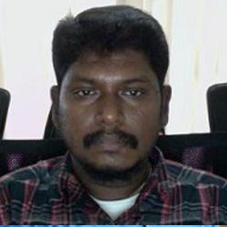Shivanandeeswaran Tamil Actor