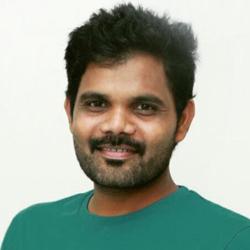 Thalapathy Prabhu Tamil Actor