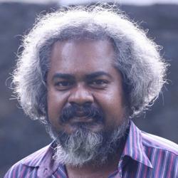 Yogi Devaraj Tamil Actor