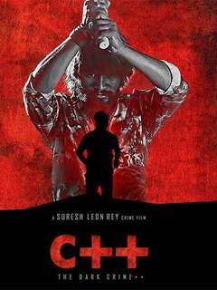 C++ Movie Review