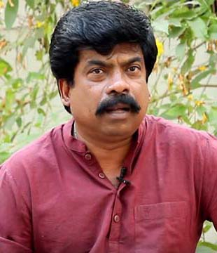 Saravana Sakthi