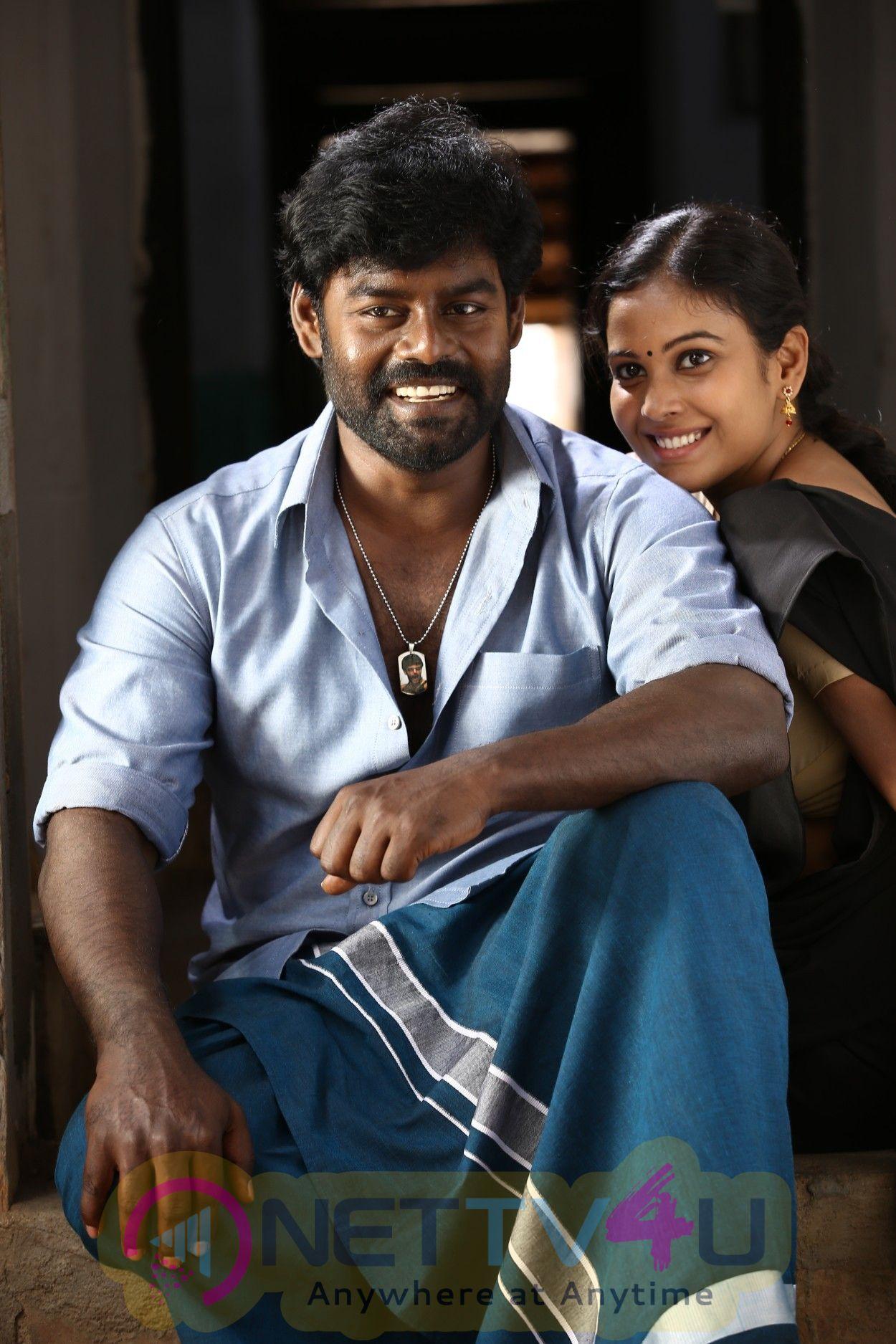 Billa Pandi  New Movie Photos Tamil Gallery