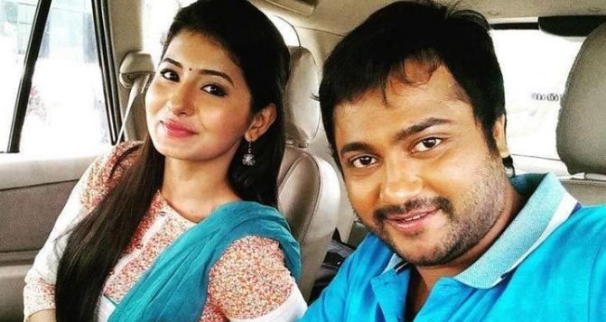 The Second Time Rumor Irritates Bobby Simha!