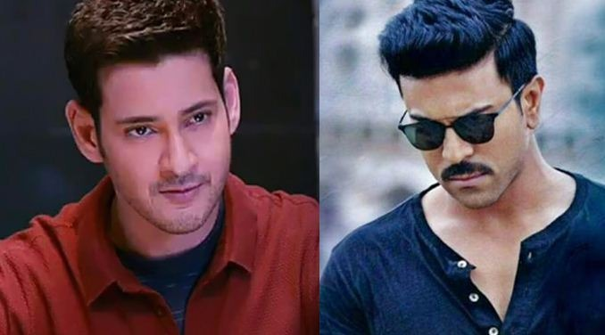 This Star Kid To Help Spyder Producer! Tamil News