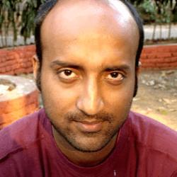 Rajiv Mishra Hindi Actor