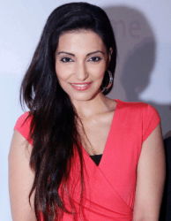 Navina Bole Hindi Actress