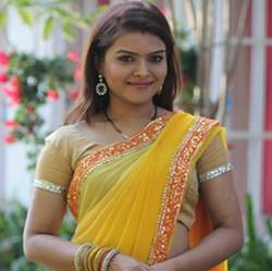 Shilpa Raizada