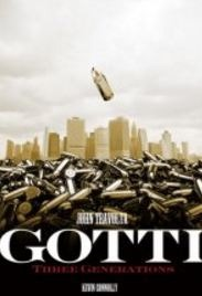 The Life And Death Of John Gotti Movie Review English Movie Review