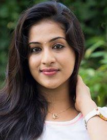 Sivakami Malayalam Actress