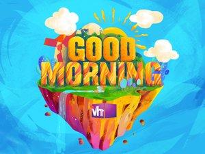 Good Morning VH1