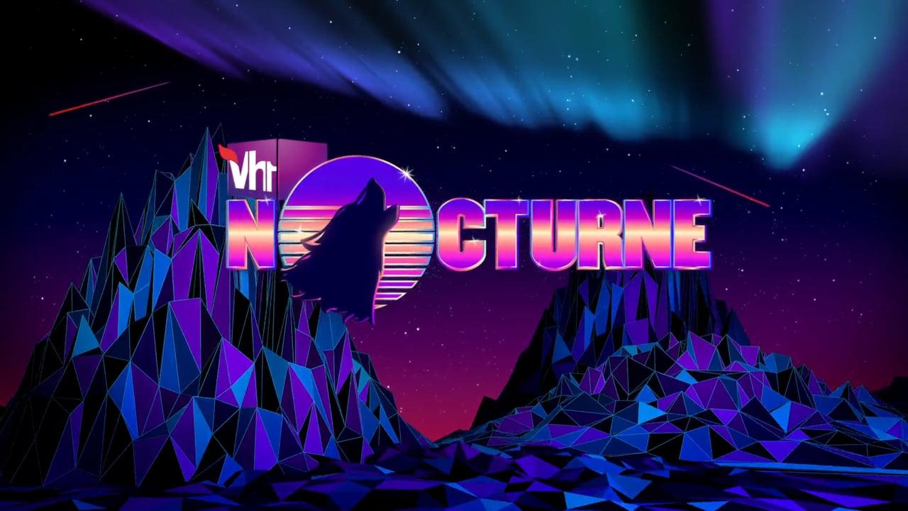 Vh1 Nocturne