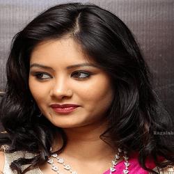 Amrapali Dubey Hindi Actress