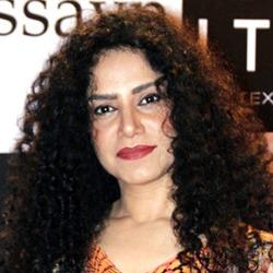 Angeline Malik Hindi Actress