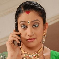 Bhoomi Shukla Hindi Actress