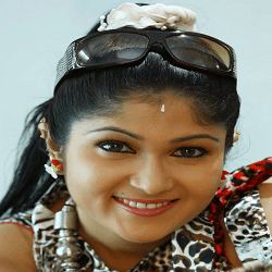Devi Krupa Hindi Actress