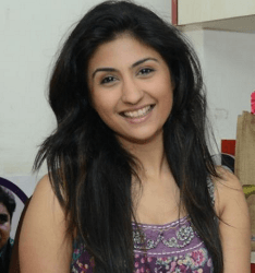 Divyaalakshmi Hindi Actress