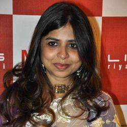 Elahe Hiptoola Hindi Actress