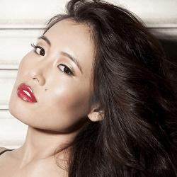 Gachui Homring Hindi Actress