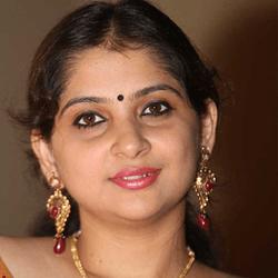 Kaushiki Chakraborty Hindi Actress