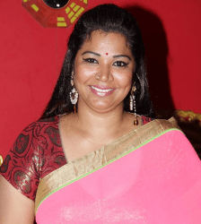 Kavitha Sri Tamil Actress