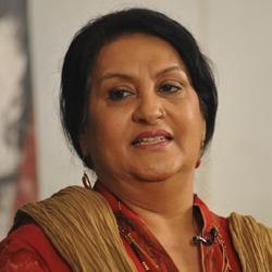 Nadira Babbar Hindi Actress