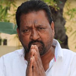 Narsing Yadav Telugu Actor