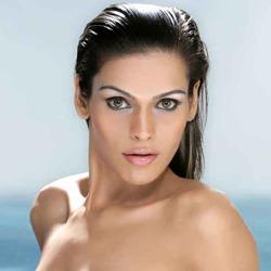 Natasha Sikka Hindi Actress