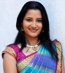 Navya Kannada Actress